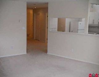 """Photo 3: 12 33682 MARSHALL RD in Abbotsford: Central Abbotsford Condo for sale in """"Monique Place"""" : MLS®# F2611652"""