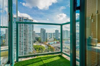 Photo 28: 2207 939 HOMER Street in Vancouver: Yaletown Condo for sale (Vancouver West)  : MLS®# R2617007