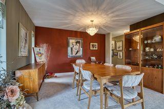 "Photo 14: 4960 ARBUTUS Road in Sechelt: Sechelt District House for sale in ""DAVIS RIDGE ESTATES"" (Sunshine Coast)  : MLS®# R2622482"
