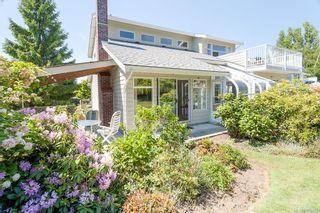 Photo 4: 50 Bradene Rd in Metchosin: Me Albert Head House for sale : MLS®# 703062