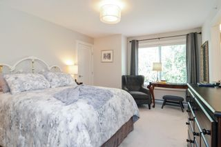 """Photo 11: 82 7665 209 Street in Langley: Willoughby Heights Townhouse for sale in """"Archstone"""" : MLS®# R2594119"""