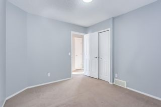 Photo 20: 229 PANAMOUNT Court NW in Calgary: Panorama Hills Detached for sale : MLS®# C4279977