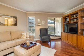 "Photo 5: 116 8451 WESTMINSTER Highway in Richmond: Brighouse Condo for sale in ""ARBORETUM II"" : MLS®# R2437430"