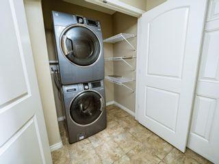 Photo 32: 20942 96A Avenue in Edmonton: Zone 58 House for sale : MLS®# E4249143