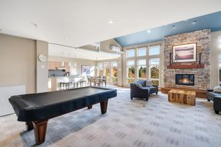 Photo 25: 310 3050 DAYANEE SPRINGS Boulevard in Coquitlam: Westwood Plateau Condo for sale : MLS®# R2624730