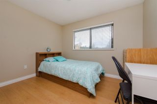 """Photo 13: 10 33951 MARSHALL Road in Abbotsford: Central Abbotsford Townhouse for sale in """"Arrowwood Village"""" : MLS®# R2319685"""