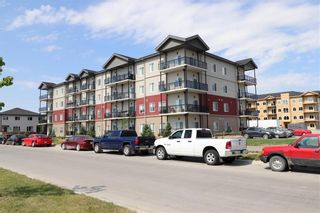 Photo 3: PH18 50 Philip Lee Drive in Winnipeg: Crocus Meadows Condominium for sale (3K)  : MLS®# 202106666