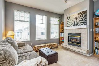 "Photo 2: 4 6518 121 Street in Surrey: West Newton Townhouse for sale in ""Hatfield Park Estates"" : MLS®# R2560204"