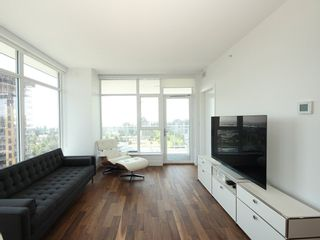 """Photo 5: 1506 4360 BERESFORD Street in Burnaby: Metrotown Condo for sale in """"MODELLO"""" (Burnaby South)  : MLS®# R2288907"""