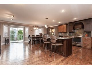 """Photo 7: 31474 JEAN Court in Abbotsford: Abbotsford West House for sale in """"Ellwood Properties"""" : MLS®# R2430744"""
