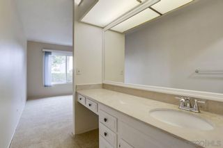 Photo 23: UNIVERSITY CITY Townhouse for sale : 3 bedrooms : 9773 Genesee Ave in San Diego