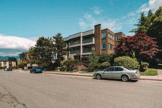 """Photo 21: 204 222 N TEMPLETON Drive in Vancouver: Hastings Condo for sale in """"Cambrige Court"""" (Vancouver East)  : MLS®# R2587190"""