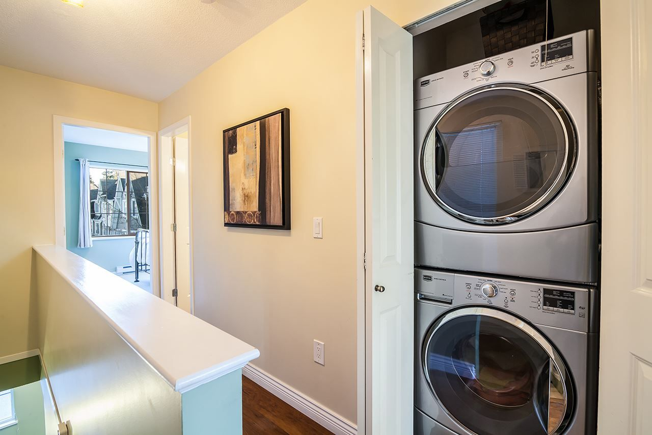 """Photo 24: Photos: 83 12778 66 Avenue in Surrey: West Newton Townhouse for sale in """"Hathaway Village"""" : MLS®# R2130241"""