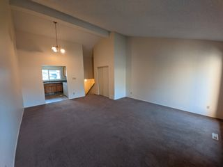 Photo 12: 9 6220 172 Street in Edmonton: Zone 20 Townhouse for sale : MLS®# E4263884