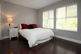 """Photo 10: 203 12088 66 Avenue in Surrey: West Newton Condo for sale in """"LAKEWOOD TERRACE"""" : MLS®# R2382551"""