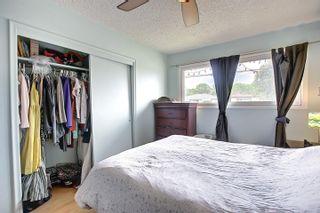 Photo 17: 12009 36 Street in Edmonton: Zone 23 House Half Duplex for sale : MLS®# E4261986
