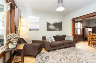 Photo 4: 659 Clifton Street in Winnipeg: West End House for sale (5C)  : MLS®# 1914302