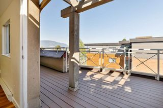 """Photo 29: 406 2285 PITT RIVER Road in Port Coquitlam: Central Pt Coquitlam Condo for sale in """"SHAUGHNESSY MANOR"""" : MLS®# R2577002"""