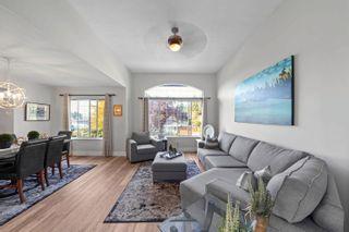 Photo 4: 20436 122B Avenue in Maple Ridge: Northwest Maple Ridge House for sale : MLS®# R2617976