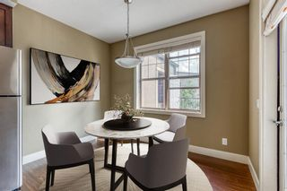 Photo 19: 301 3704 15A Street SW in Calgary: Altadore Apartment for sale : MLS®# A1066523