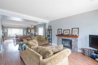 Photo 7: 23109 DEWDNEY TRUNK Road in Maple Ridge: East Central House for sale : MLS®# R2548221