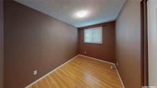 Photo 12: 51 Trudelle Crescent in Regina: Normanview West Residential for sale : MLS®# SK863772