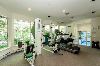 Photo 18: 402 3680 BANFF Court in North Vancouver: Northlands Condo for sale : MLS®# R2505981