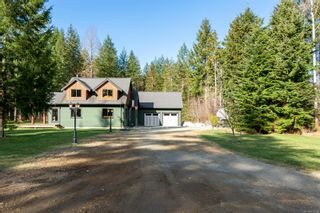 Photo 43: 3815 Woodland Dr in : CR Campbell River South House for sale (Campbell River)  : MLS®# 871197