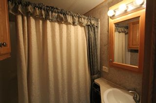 Photo 17: 212 3980 Squilax Anglemont Road in Scotch Creek: Recreational for sale : MLS®# 10086710
