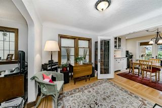 Photo 6: 218 W 23RD Avenue in Vancouver: Cambie House for sale (Vancouver West)  : MLS®# R2566268