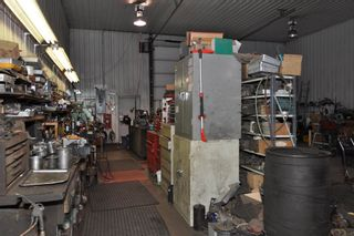 Photo 17: 10256 107 Street: Westlock Business with Property for sale : MLS®# E4256398