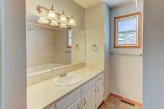 Photo 29: 22 Knowles Avenue: Okotoks Detached for sale : MLS®# A1092060