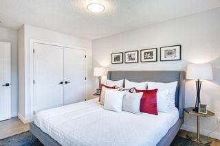 Photo 18: 1808 104 Avenue SW in Calgary: Braeside Detached for sale : MLS®# A1151044