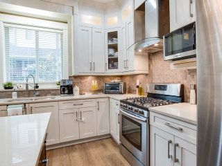 """Photo 5: 21028 76A Avenue in Langley: Willoughby Heights House for sale in """"Yorkson"""" : MLS®# R2387312"""