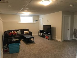 Photo 26: 10616 110 Street in Fort St. John: Fort St. John - City NW House for sale (Fort St. John (Zone 60))  : MLS®# R2459577
