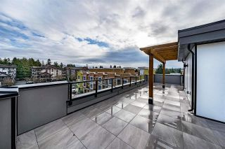 """Photo 30: 31 19760 55 Avenue in Langley: Langley City Townhouse for sale in """"TERRACES 3"""" : MLS®# R2590652"""