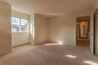 """Photo 15: 1 8131 GENERAL CURRIE Road in Richmond: Brighouse South Townhouse for sale in """"BRENDA GARDENS"""" : MLS®# R2625260"""