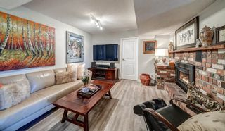 Photo 6: 146 APRIL Road in Port Moody: Barber Street House for sale : MLS®# R2619712