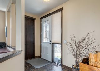 Photo 6: 66 Chaparral Valley Grove SE in Calgary: Chaparral Detached for sale : MLS®# A1131507