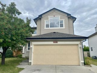 Main Photo: 8 Country Hills Bay in Calgary: Country Hills Detached for sale : MLS®# A1131471