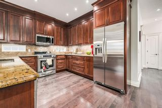 Photo 7: 2118 1 Avenue NW in Calgary: West Hillhurst Semi Detached for sale : MLS®# A1120064