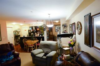 Photo 2: 111 30515 CARDINAL AVENUE in Abbotsford: Abbotsford West Condo for sale : MLS®# R2225660