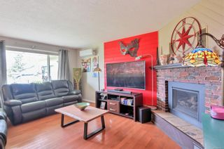 Photo 16: 515 S Birch St in : CR Campbell River Central House for sale (Campbell River)  : MLS®# 877937