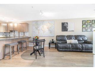 "Photo 7: 204 19388 65 Avenue in Surrey: Clayton Condo for sale in ""Liberty"" (Cloverdale)  : MLS®# R2530654"