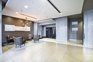 Photo 27: 1708 220 12 Avenue SE in Calgary: Beltline Apartment for sale : MLS®# A1153417
