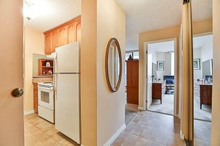 Photo 4: 1206 4105 MAYWOOD Street in Burnaby: Metrotown Condo for sale (Burnaby South)  : MLS®# R2223382