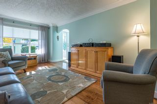 Photo 11: 689 moralee Dr in : CV Comox (Town of) House for sale (Comox Valley)  : MLS®# 858897
