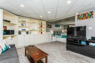 Photo 30: 1035 ADAMSON Crescent: Sherwood Park House for sale : MLS®# E4256294