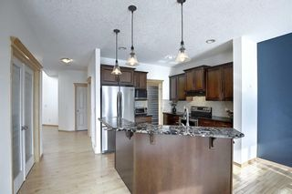 Photo 10: 23 Evanscove Heights NW in Calgary: Evanston Detached for sale : MLS®# A1063734