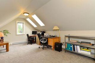 "Photo 12: 13920 21A Avenue in Surrey: Elgin Chantrell House for sale in ""Elgin Chantrell"" (South Surrey White Rock)  : MLS®# R2096968"